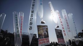 Corea del Norte amenaza a Seúl con romper su acuerdo militar