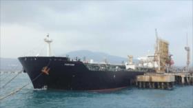 Rusia rechaza amenazas de EEUU contra envío de gasolina a Venezuela