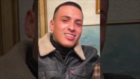 Policía de EEUU mata a un latino arrodillado y con las manos en alto