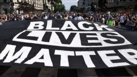 ¿Por qué los negros no respiran en EEUU?; 6 diferencias con blancos