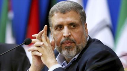 MuereAbdulá Shalah, eminente luchador por liberación de Palestina
