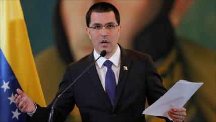 Venezuela pide justicia por crímenes de EEUU contra pueblo iraquí