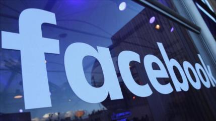 Facebook marca medios como PressTV, Sputnik o Xinhua