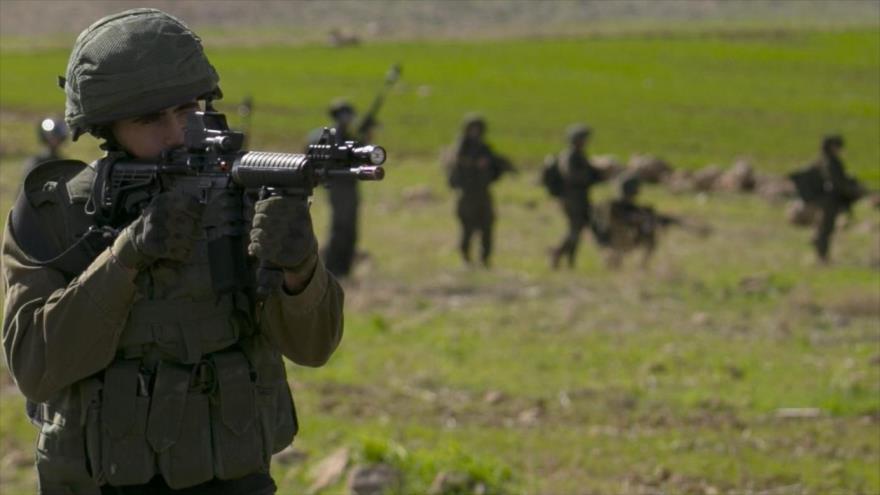 CPI investigará crímenes de Israel pese a advertencias de EEUU | HISPANTV