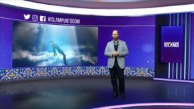 Islampuntocom: Creer en la resurrección
