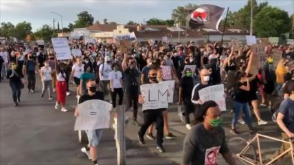 Peligros que enfrentan latinos si son arrestados en EEUU