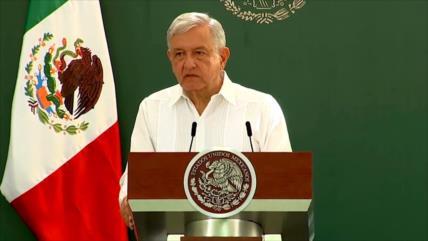 México no seguirá reduciendo su producción de crudo en julio