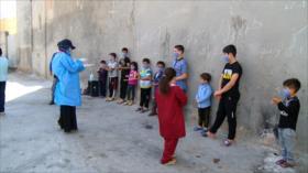 ONG en Irán conmemoran Día Mundial contra el Trabajo Infantil