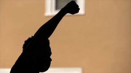 África pide a ONU organizar un debate urgente acerca del racismo