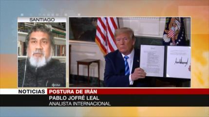 """La ONU supeditada chantajes de EEUU, ha perdido todo prestigio"""