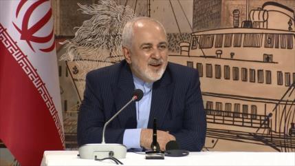 Irán: Sanciones muestran el desprecio de EEUU a la vida humana