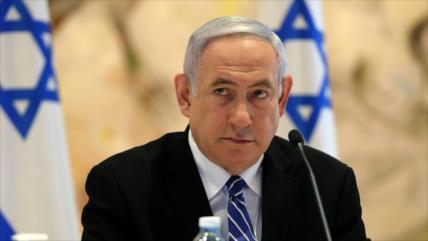 Netanyahu acude a otro amigo magnate para pagar su costosa defensa