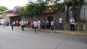 Aumentan contagios de COVID-19 en cárceles hondureñas