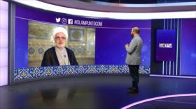Islampuntocom: Los profetas israelitas en el Corán