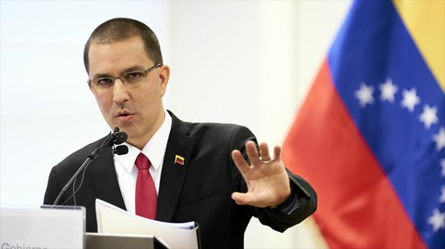 Venezuela: Trump pretende gobernar con sanciones arbitrarias   HISPANTV