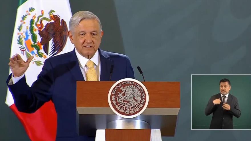 México se prepara para entrada en vigor de tratado comercial T-MEC