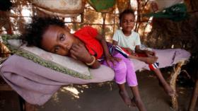 ONU vende su credibilidad al ignorar violaciones de Riad en Yemen