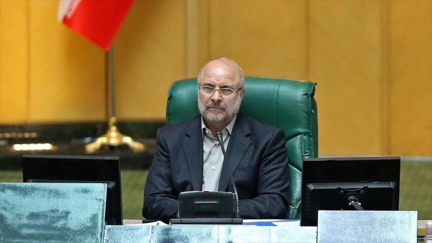Parlamento iraní: Negociar con EEUU está estrictamente prohibido | HISPANTV