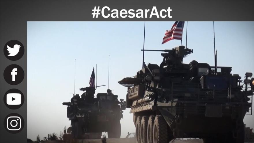 Etiquetaje: Rusia, China e Irán apoyan a Siria ante hostilidad de EEUU