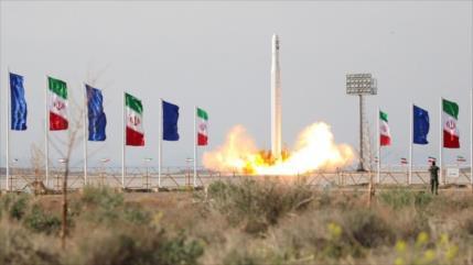 Avances científicos de Irán desde victoria de Revolución Islámica