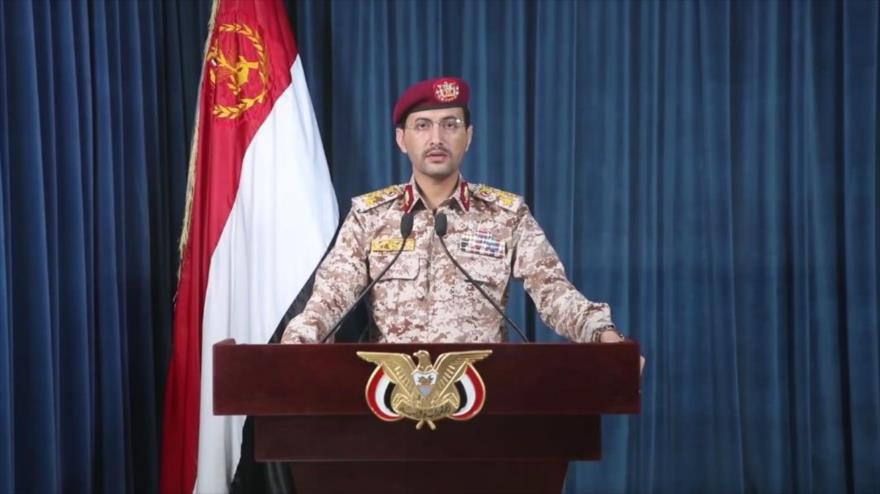 """Yemen celebra """"la mayor operación militar"""" contra capital saudí"""