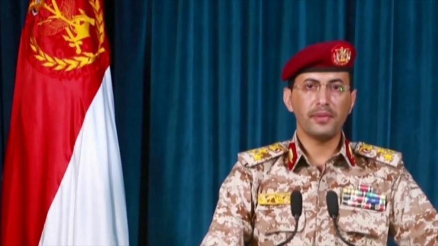 Ataque de represalia yemení. EEUU contra Siria. COVID-19 y comercio - Boletín: 14:30 - 23/06/2020
