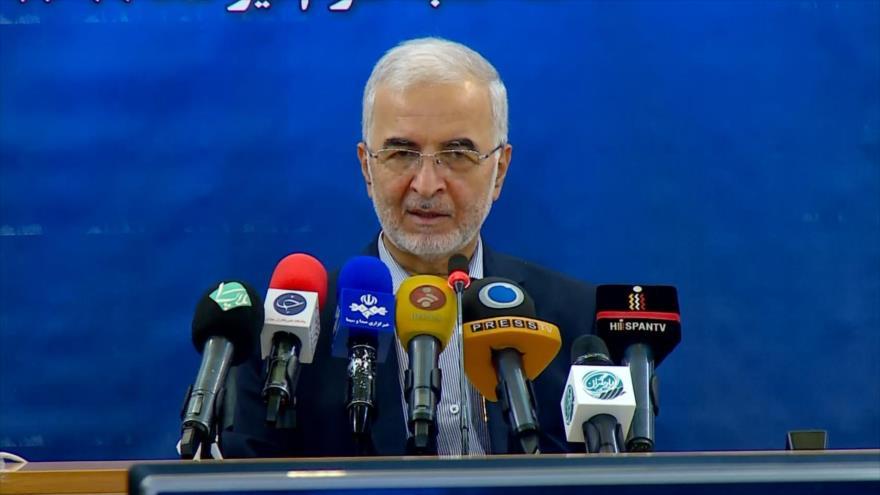 La ONU destaca el papel significativo de Irán contra narcotráfico