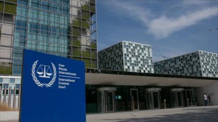 Decenas de países del mundo condenan sanciones de EEUU contra CPI