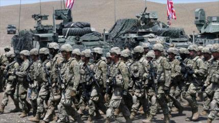 Trump: EEUU enviará miles de tropas a Polonia como señal a Rusia