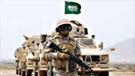 Yemen revela el verdadero motivo de la agresión saudí en su contra