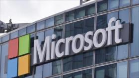 Microsoft anuncia el cierre de casi todas sus tiendas en el mundo