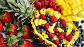 Conoce la fruta que te ayuda a dormirte antes y mejor