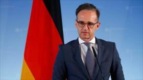 Alemania: Relación con EEUU no sanará ni con otro presidente