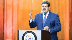 Maduro da 72 horas a la embajadora de UE para abandonar el país