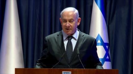 Reina un ambiente poco claro respecto al plan de anexión israelí