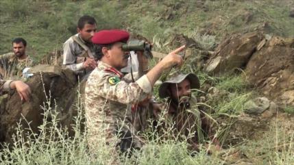 Yemen promete poner fin a las agresiones de una vez y para siempre