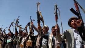 """Yemen alerta de ataques de represalia """"más severos"""" contra Riad"""