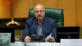 Parlamento iraní: normalizar lazos con Israel es error estratégico