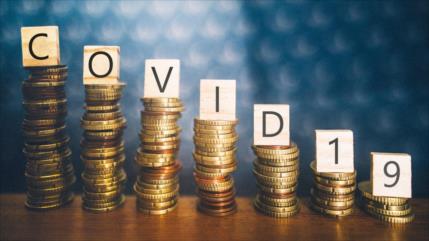 Cepal: América Latina perderá 8,5 millones de empleos por COVID-19
