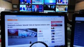 Medio francés reconoce influencia de HispanTV en América Latina