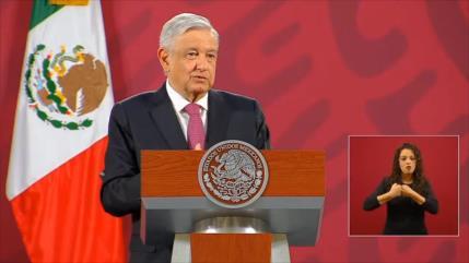 Visita de AMLO a Trump subrayará importancia del T-MEC