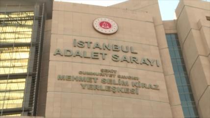 Se inicia juicio por el asesinato de Jamal Khashoggi en Turquía