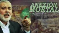 Detrás de la Razón: Netanyahu parece quedarse solo en su capricho de anexión de Cisjordania ocupada