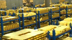 Pacto nuclear iraní. Anexión israelí. Secuestro de oro venezolano - Boletín: 21:30 - 03/07/2020