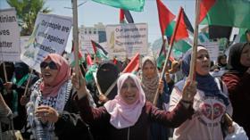 'The Elders' urge a UE a impedir anexion israelí de Cisjordania