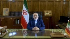Pacto nuclear iraní. Anexión israelí. Secuestro de oro venezolano - Boletín: 01:30 - 04/07/2020