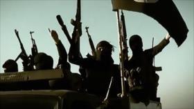 Revelado: países extranjeros siguen apoyando a EIIL en Irak