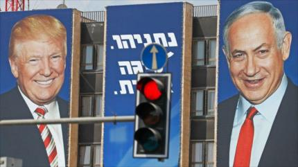 ¿Qué razones impiden a Netanyahu anexar partes de Cisjordania?