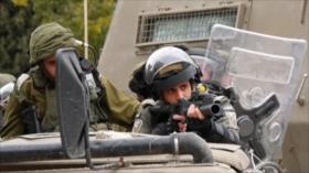 Expansionismo israelí. Protesta en Australia. Dominicana decide - Boletín: 21:30 - 05/07/2020