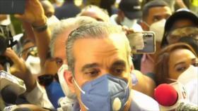 Expansionismo israelí. Elecciones en Dominicana. COVID-19 - Boletín: 01:30 - 06/07/2020